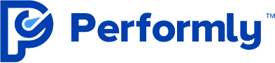 Performly logo